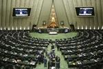 مروری بر کارنامه ۹۰ روزه مجلس یازدهم/ تحول ساختاری پارلمان به کجا رسید؟