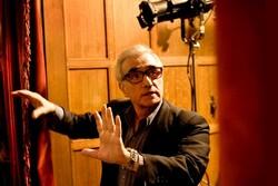 اسکورسیزی تجربه زندگی در قرنطینه را فیلم کرد/ کرونا از لنز هیچکاک