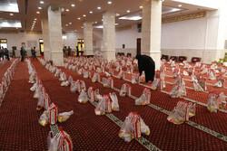 «یا امیرالمؤمنین» رمز گام دوم رزمایش مؤمنانه در خوزستان است