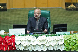 Ghalibaf emphasizes need to continue Iran-Russia-Turkey talks on Syria