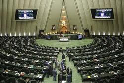 لایحه تجارت را به مجلس برگردانید/ مغایرت لایحه با اصل ۷۴ قانون اساسی
