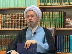 بنیان تمدن اسلامی بر اساس حکمت امام(ره) و رهبری پیش برود