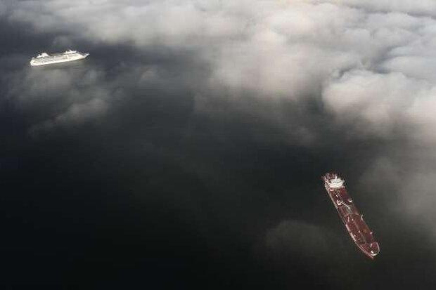 نوسانات شدید قیمت نفت خام با بسته شدن کانال سوئز