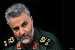 Martyr Lt. Gen. Qassem Soleimani: the real shatterer of ISIS