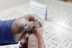 اشیای تاریخی دوره اسلامی در شهرستان تویسرکان کشف شد