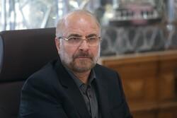 İran ve Türkiye arasındaki bölgesel işbirliği artmalı