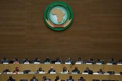 Afrika Birliği, ABD'deki polis şiddetini kınadı
