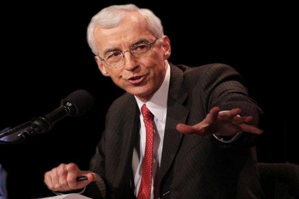 ادعای آمریکا در مورد برجام پوچ است