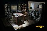 پخش فصل دوم «سرچشمه» از شبکه پنج