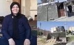 تعدادی از مدیران شهرداری کرمانشاه برکنار شدند