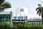 پاسخ AFC به شکایت الهلال و النصر/ همه کشورها قوانین را میدانستند