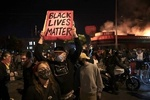 UN experts condemn modern-day 'racial terror' lynchings in US: report