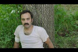 فیلم کوتاه «دشنه» آماده نمایش شد/ اقتباسی از داستان «زخم شمشیر»