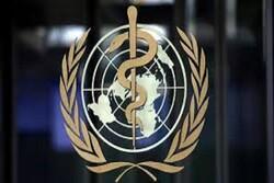 عالم كبير من الصحة العالمية يستقيل بسبب تقرير عن كورونا