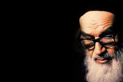 راه روشن برای زندگی اسلامی