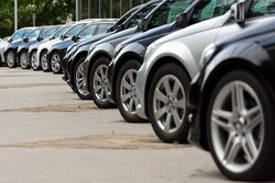 کشف ۷۶ دستگاه خودرو احتکار شده در شرق پایتخت