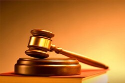 ۹۱ درصد ابلاغهای دادگستری اصفهان به شکل الکترونیکی بررسی میشود