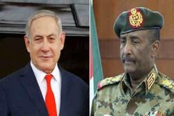سودان به دنبال سراب رضایت آمریکا و اسرائیل نرود