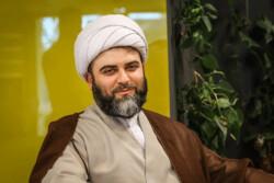 پیام تبریک حجتالاسلام قمی برای رئیس سازمان ملی استعدادهای درخشان