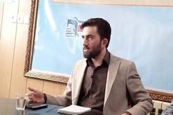 واگذاری کشت و صنعت مغان به بخش خصوصی پر از ابهام است