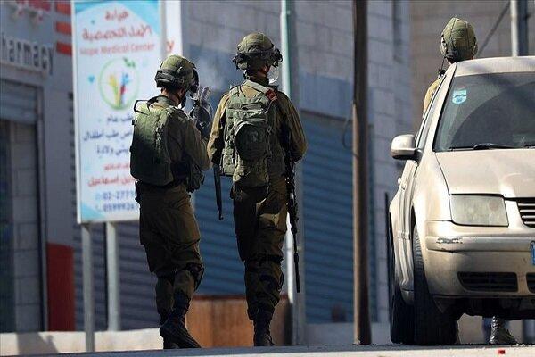 Siyonist güçlerinden yeni cinayet: Zihinsel engelli bir Filistinli şehit edildi
