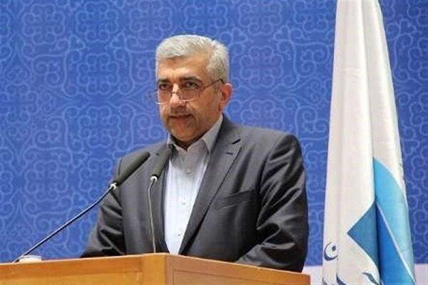 تکمیل طرحهای آبرسانی استان بوشهر تسریع شود