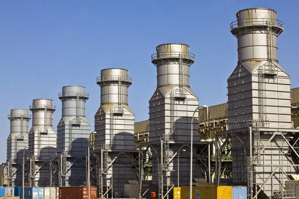 برق نیروگاه اختصاصی پتروشیمی های عسلویه به شبکه سراسری متصل شد