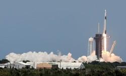 اسپیس ایکس امروز ۵۸ ماهواره به فضا میفرستد