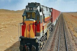 Iran-Turkey rail trade hits 6,300 wagons in current year: IRICA spox