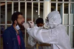 موردی از ابتلا به کرونا در میان زندانیان هرمزگان مشاهده نشده است