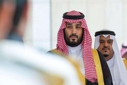 الإعلام السعودي يشوه صورة الإسلام والقضية الفلسطينية