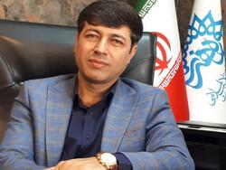 سرانه صندلی سینما در استان کردستان دو برابر می شود