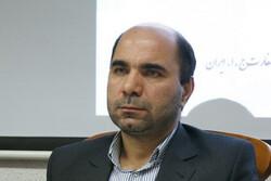 علیرضا اسماعیلی مشاور اجرایی معاونت امور فرهنگی شد