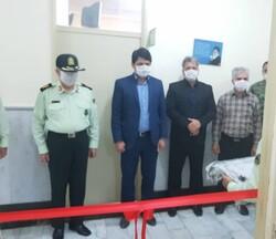 ارائه آموزش مهارتی به ۵۰۰۰ نفر از سربازان وظیفه استان بوشهر
