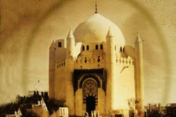 Ahl al-Bayt lovers will restore al-Baqi: Qom Seminary