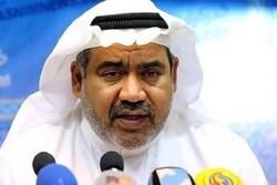 الاعدامات في البحرين مبنية على خلفيات سياسية وهي جريمة نكراء بحق الإنسانية