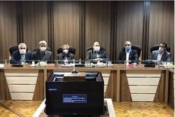 جلسه سه ساعته با وزیر رفاه/ بازنگری میزان افزایش حقوق بازنشستگان