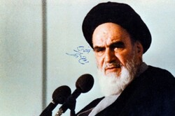 تأکید امام خمینی بر اخلاق در نظام بین الملل/ نکوهش رفتار هژمونیک