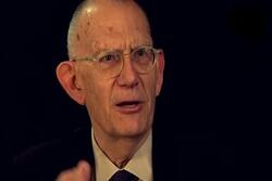 US Police violence against blacks not new phenomenon: Prof. Scanlon
