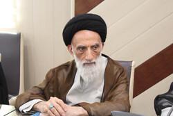 چرا امام خمینی جمهوری شیعی را پیشنهاد نکردند؟