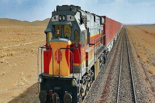 Iran-Turkey rail trade hits 6,300 wagons in current year: IRICA spox