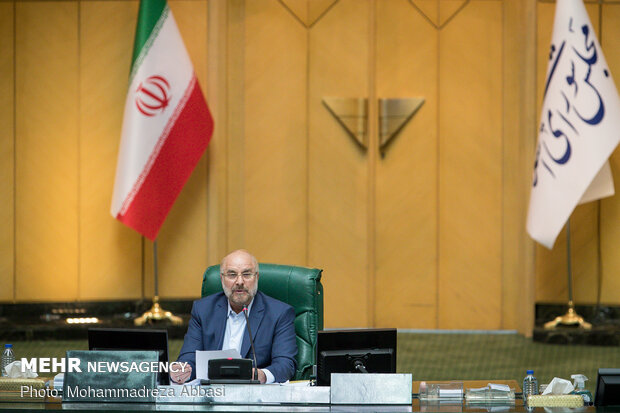 Iran ready to coop. with Iraq in fight against terrorism