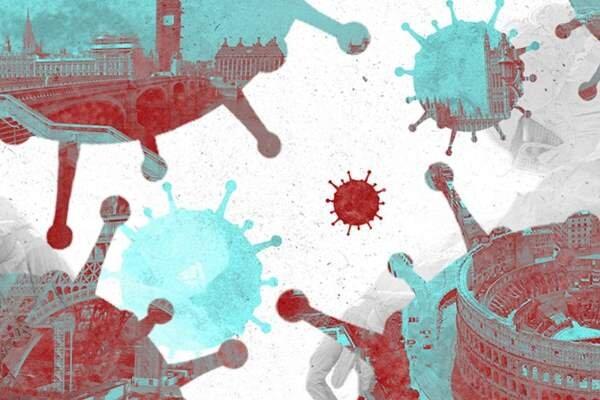 بھارت میں ایک نرس اپنی ریٹائرمنٹ سے 4 روز قبل کرونا وائرس سے ہلاک