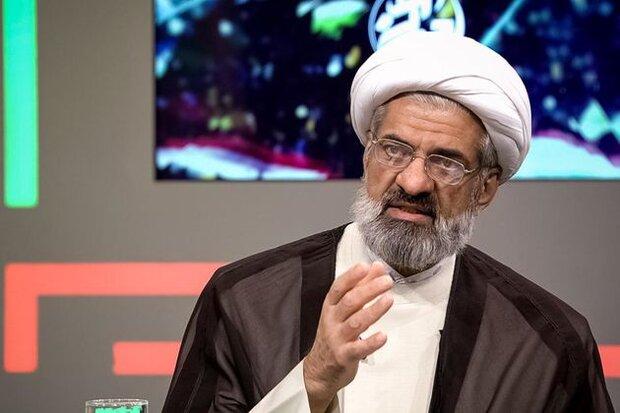 راه جلوگیری از تحریف اندیشه امام(ره)/توصیههای اقتصادی امام خمینی