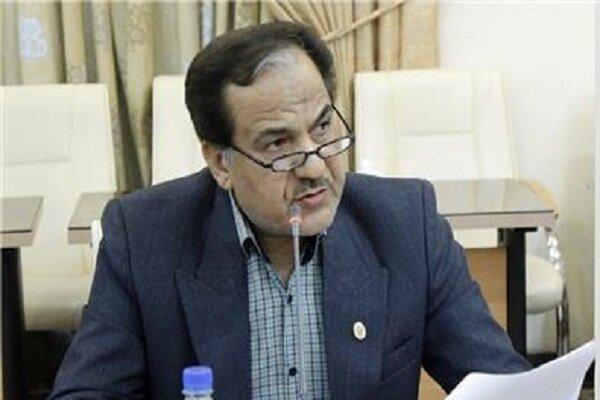 ۱۰۰ ایستگاه ورزش صبحگاهی در استان همدان فعال شد