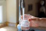 افزایش آگاهی و مصرف هوشمندانه منجر به صرفه جویی در مصرف آب می شود