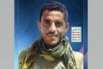 عکاس شبکه «المسیره» یمن به شهادت رسید