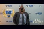 """فيلم """"غاردن"""" الايراني يحرز المركز الثاني بمهرجان الرسوم المتحركة القصيرة بأميركا"""