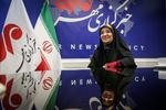 در انتظار نقطه عطف روابط ایرانیها و افغانستانیها/ دسترسی آسان خانواده فاطمیون به سردار سلیمانی