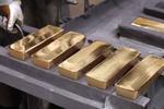 قیمت جهانی طلا رشد کرد/ هر اونس ۱۸۳۲ دلار